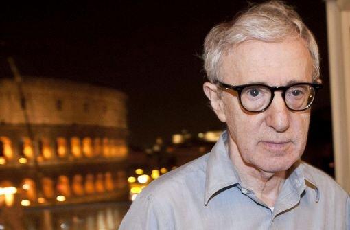Hat Woody Allen Tochter missbraucht?