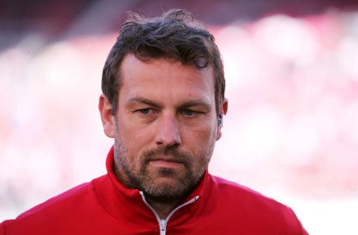 Spieltagsblog: So lief die Pressekonferenz mit Markus Weinzierl