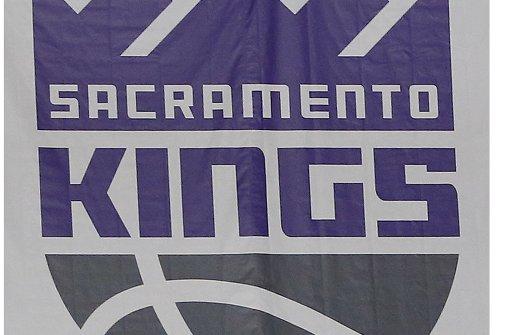 Fans lassen sich neues Logo stechen