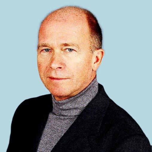 Korrespondenten: Gerd Höhler (öhl)