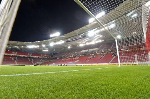 Alle drei Tage Corona-Tests für Bundesliga-Profis?