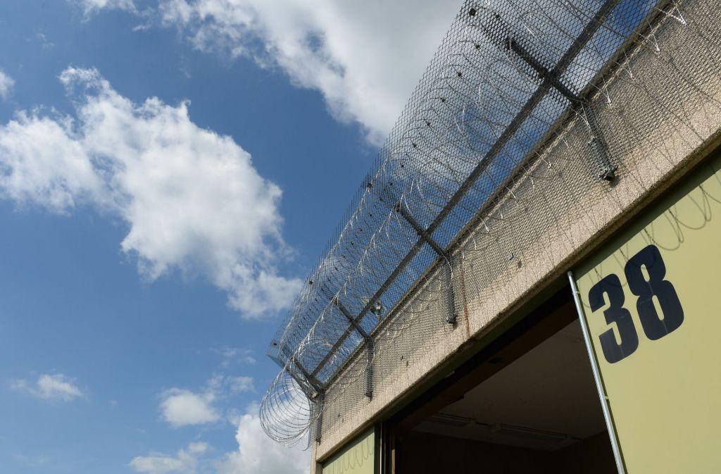 Der Verein der Richter und Staatsanwälte in Baden-Württemberg fordert mit Nachdruck mehr Personal in der Justiz. Foto: dpa
