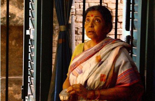 indisches filmfestival stuttgart aktuelle themen nachrichten bilder stuttgarter zeitung. Black Bedroom Furniture Sets. Home Design Ideas