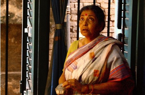 indisches filmfestival stuttgart aktuelle themen. Black Bedroom Furniture Sets. Home Design Ideas