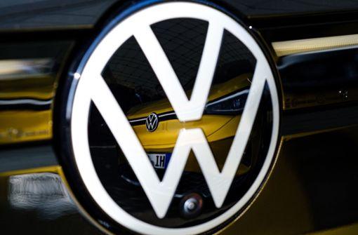 Diesel-Kläger können auch nach Autoverkauf auf Schadenersatz hoffen