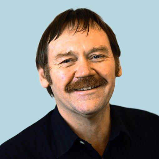 Wissenschaft: Klaus Zintz (Zz)