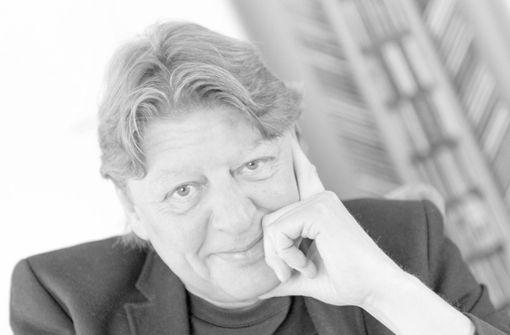 Nach Krebsdiagnose –  Walter Freiwald gestorben