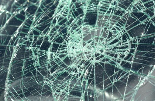 Unbekannte attackieren Auto von Grünen-Politikerin in Cottbus
