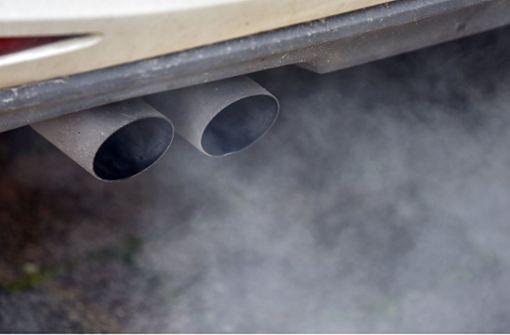 Katalysatoren von 21 Fahrzeugen entwendet