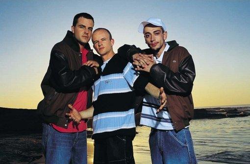 Was macht die einstige Stuttgarter Hip-Hop-Elite heute?
