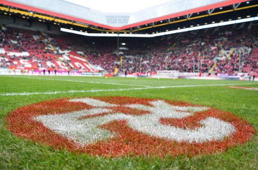 Kultverein 1. FC Kaiserslautern steht kurz vor der Rettung