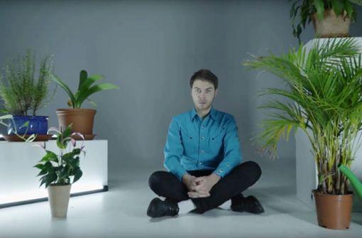 Die besten Stuttgarter Pop-Videos im März