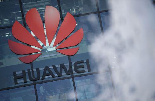 Warum das Huawei-Gesetz vertretbar ist