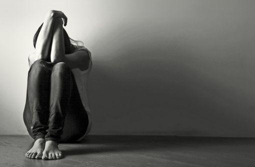 Diagnose Depression – was nun?