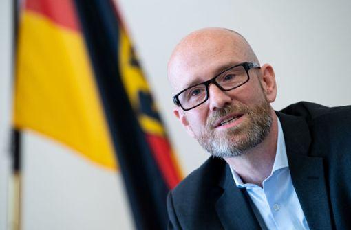 Ex-CDU-Generalsekretär  beendet 2021 politische Karriere