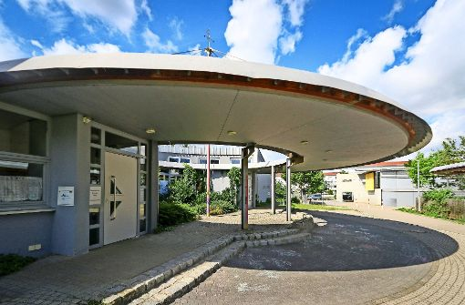 Kirchen verkaufen ökumenisches Zentrum an die Stadt