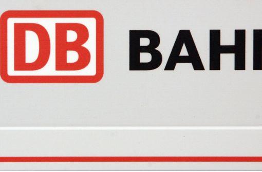 Lokführer und Reinigungskraft schlagen sich in Zug