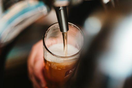 Es muss nicht immer Craft Beer sein: In diesen Stuttgarter Läden gibt es auch abseits des Hypes eine besonders gute Auswahl an Bier.