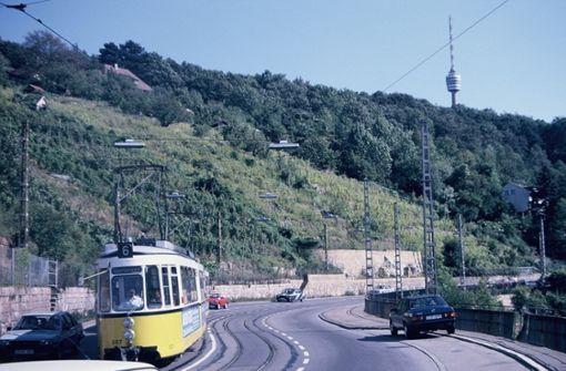Große Feier zum 150. Geburtstag der Straßenbahn