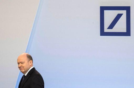 12,8 Millionen Euro für den Ex-Chef