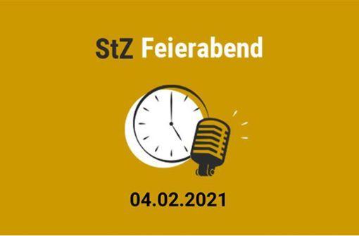 So würde Baden-Württemberg jetzt wählen