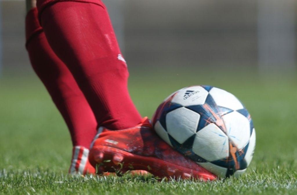 Der ASV Botnang und die SKG Botnang spielen künftig doch in der Nordstaffel der Kreisliga A. Foto: Pressefoto Baumann