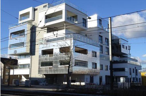 Bunkerromantik: Leben in Beton