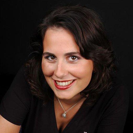 Online: Dominika Jaschek (dja)