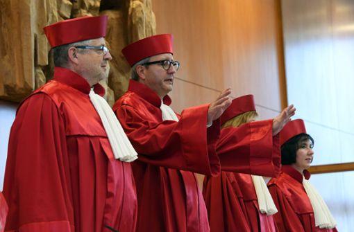Katechismus der Republik