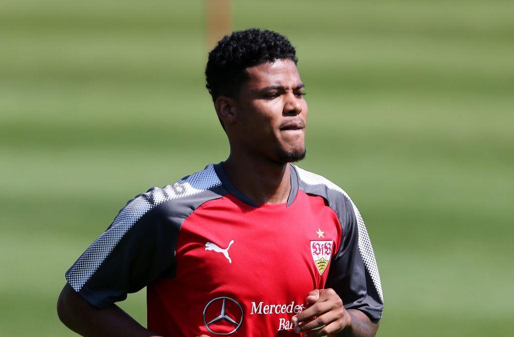 Ailton Ferreira Silva