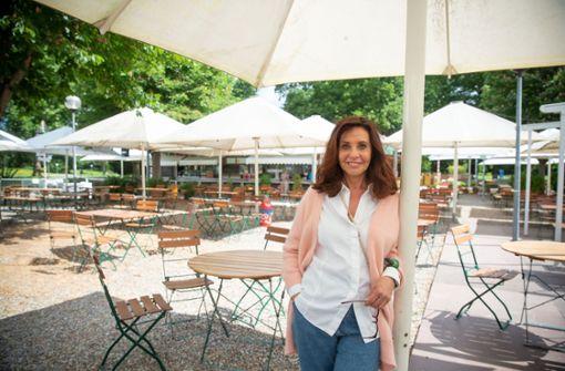 Stuttgarter Hofbräu sticht badische Brauerei aus