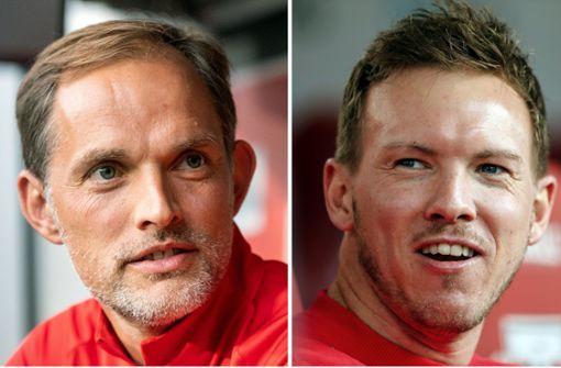 Darum punktet der deutsche Fußball in der Champions League
