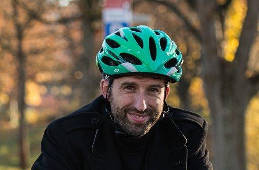 Palmer bringt Schwarz-Grün ins Spiel