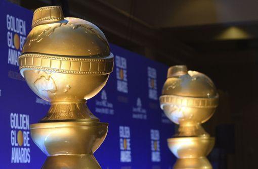 Die etwas andere Filmpreis-Gala