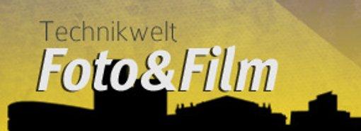 Technikwelt Foto und Film