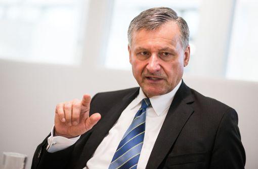 Sommerpause im Landtag soll kürzer ausfallen
