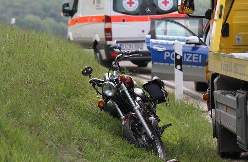Ein Toter und mehrere Verletzte