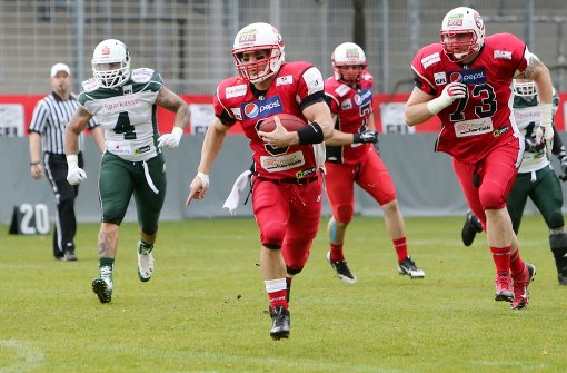 Unterschied zwischen Rugby und American Football? ~ 07084327_Unterschied Zwischen Xerophyten Und Sukkulenten