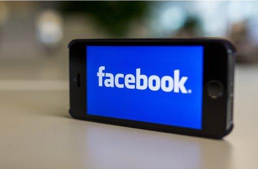 Gericht weist Klage gegen Facebook zurück