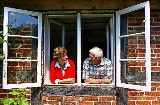 Lieber Tempo 30 als schalldichte Fenster