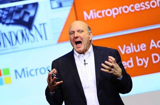 Microsoft erklärt Berlin zum Hotspot der Gründerszene