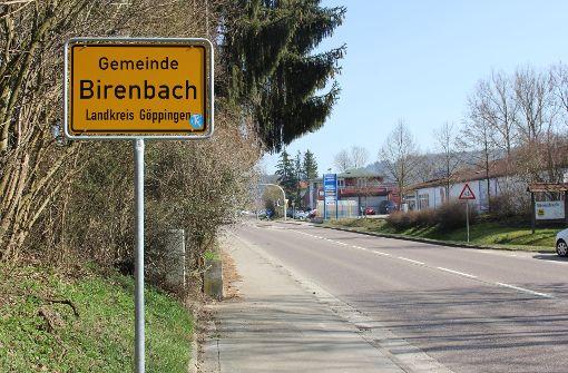In Birenbach soll es ruhiger werden