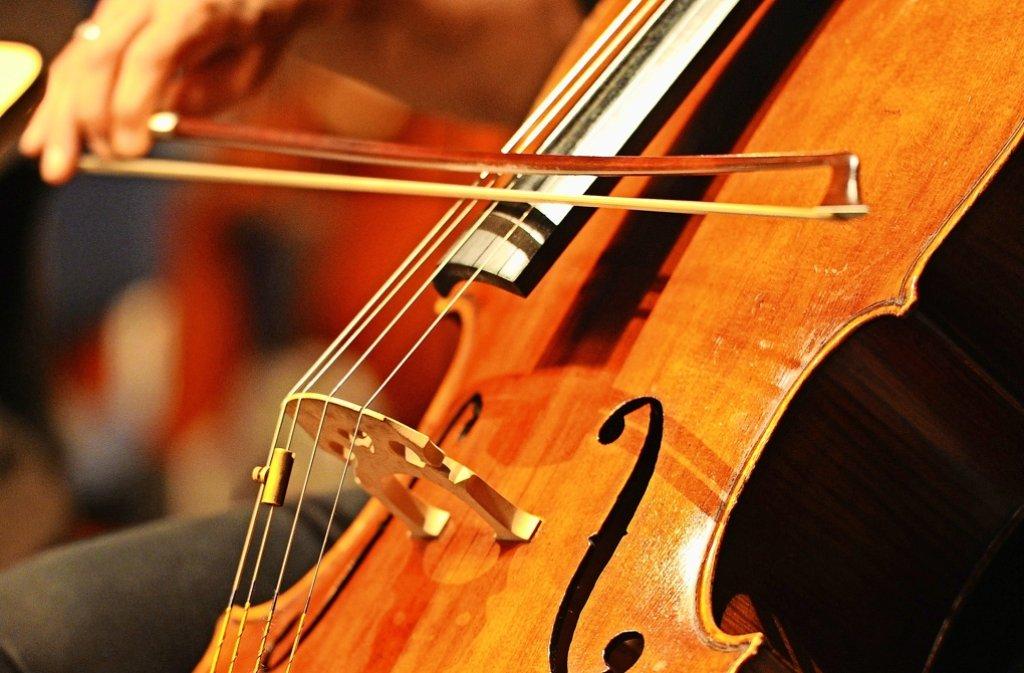 Die Weiler Musikschule will wieder mehr Kinder ans Instrument bekommen. Foto: dpa