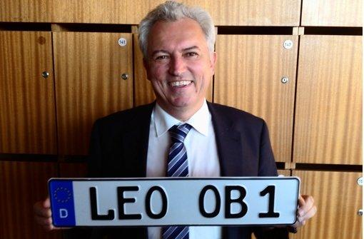 Kreistag BB sagt ja: LEO darf wieder kommen