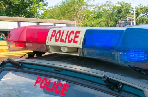 27-Jährige vergewaltigt, getötet, verbrannt - vier Festnahmen