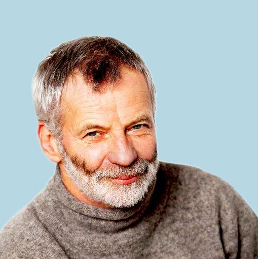 Thomas Schorradt (adt)