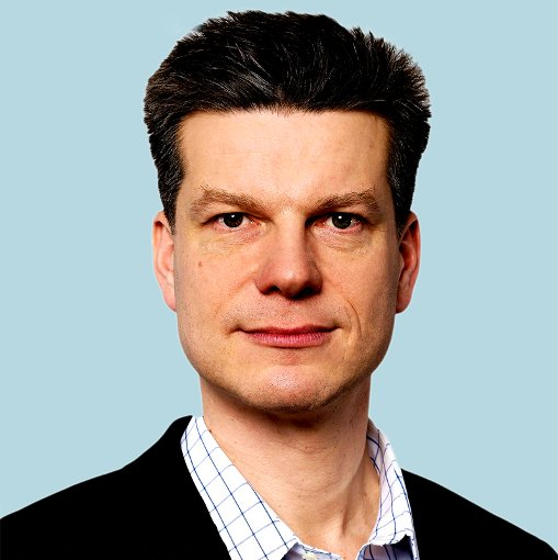 Korrospondenten: Jan Dirk Herbermann (jdh)