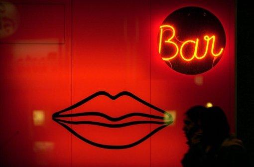 Frauen zur Prostitution gezwungen?
