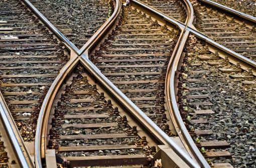15-Minuten-Takt der S-Bahn wird ausgeweitet