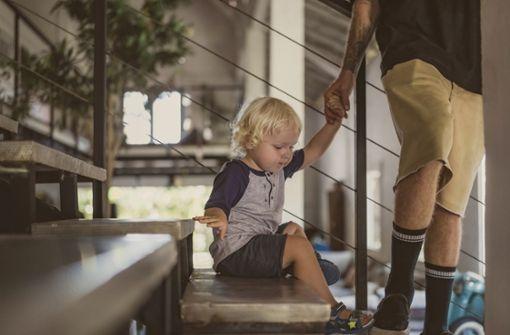 Warum die Elternzeit ein wichtiger Wirtschaftsfaktor ist
